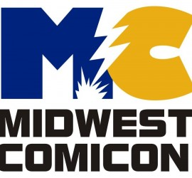 *MIDWEST COMICON*