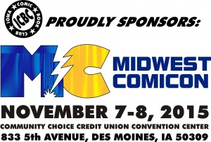 midwest comiconICBC3