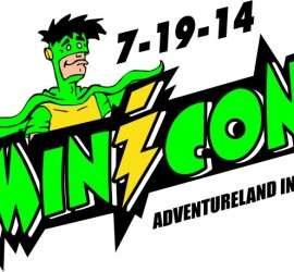 minICON2014fb