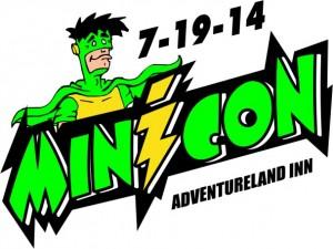 minICON2014fb