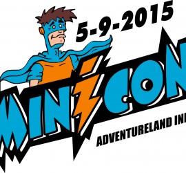 minICON20151b